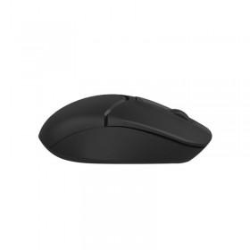 """Ноутбук Lenovo IdeaPad 320-15ISK (80XH00XGRA); 15.6"""" FullHD (1920x1080) TN LED глянцевый антибликовый / Intel Core i3-6006U (2.0"""