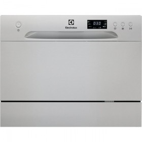 Купить ᐈ Кривой Рог ᐈ Низкая цена ᐈ Духовой шкаф Hotpoint-Ariston FA2 844 H IX HA