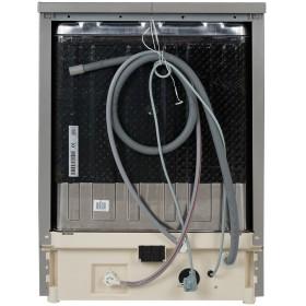 Купить ᐈ Кривой Рог ᐈ Низкая цена ᐈ Универсальная мобильная батарея Wesdar S15 8000mAh Black