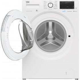 Купить ᐈ Кривой Рог ᐈ Низкая цена ᐈ Патч-корд литой EServer (CORD-1M-GREEN) UTP, RJ45, Cat.5e, 1m, зеленый _МЕДЬ