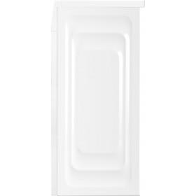 Купить ᐈ Кривой Рог ᐈ Низкая цена ᐈ Кабель витая пара Atcom (14377) Premium UTP, 0.51мм, медь, CAT6, 1Gb/s, 305м