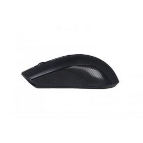 """Ноутбук Lenovo IdeaPad 320-15ISK (80XH00XFRA); 15.6"""" FullHD (1920x1080) TN LED глянцевый антибликовый / Intel Core i3-6006U (2.0"""