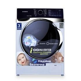 Купить ᐈ Кривой Рог ᐈ Низкая цена ᐈ Кабель витая пара Atcom (13426) Premium FTP cat5e, 0.5мм, медь, для внешних работ PVC+PVE, 3