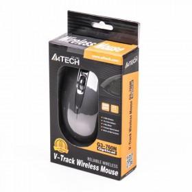 """Ноутбук Lenovo IdeaPad 320-15ISK (80XH00XSRA); 15.6"""" FullHD (1920x1080) TN LED глянцевый антибликовый / Intel Core i3-6006U (2.0"""
