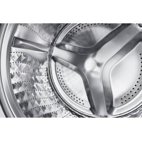 Купить ᐈ Кривой Рог ᐈ Низкая цена ᐈ Блок питания для ноутбука Apple 14.85V 3.05A 45W magsafe 2