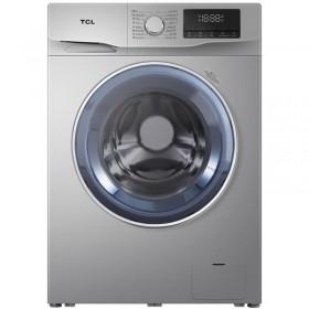 Купить ᐈ Кривой Рог ᐈ Низкая цена ᐈ Блок питания для ноутбука Apple 16.5V 3.65A 60W magsafe 2