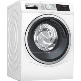 Купить ᐈ Кривой Рог ᐈ Низкая цена ᐈ Штекер с кабелем питания Atcom DC 5.5х2.5мм 1.8м (к блоку питания ноутбука)