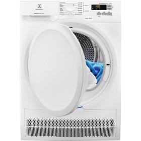 Купить ᐈ Кривой Рог ᐈ Низкая цена ᐈ Игровая поверхность Hator Tonn M Black (HTP-020)