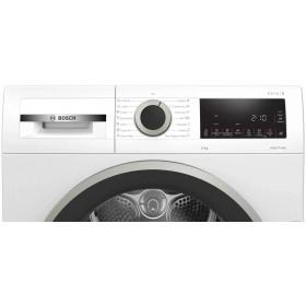 Купить ᐈ Кривой Рог ᐈ Низкая цена ᐈ Телевизор Kivi 43UR50GU