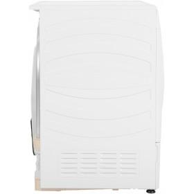 """Купить ᐈ Кривой Рог ᐈ Низкая цена ᐈ Ноутбук Lenovo V130-15 (81HN00JGRA); 15.6"""" FullHD (1920x1080) TN LED матовый / Intel Core i5"""