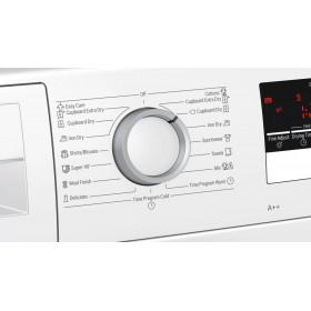 Купить ᐈ Кривой Рог ᐈ Низкая цена ᐈ Клавиатура Hator Rockfall TKL (HTK-620) Black USB