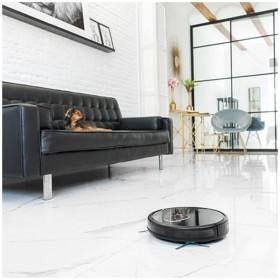 Купить ᐈ Кривой Рог ᐈ Низкая цена ᐈ Лампа ночник Mi Motion-Activated Night Light (MUE4059CN/MUE4068GL)