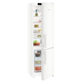 Купить ᐈ Кривой Рог ᐈ Низкая цена ᐈ IP-шлюз для сетей mFi Ubiquiti  MPORT