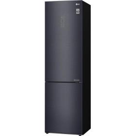 Купить ᐈ Кривой Рог ᐈ Низкая цена ᐈ Кофеварка Grunhelm GDC-06