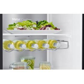 Купить ᐈ Кривой Рог ᐈ Низкая цена ᐈ Микроволновая печь Candy CMXW22DW