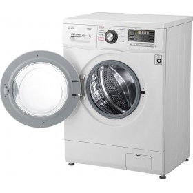 Купить ᐈ Кривой Рог ᐈ Низкая цена ᐈ Карта памяти MicroSDXC 64GB UHS-I Team Color Purple (TCUSDX64GUHS02)