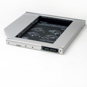 Купить ᐈ Кривой Рог ᐈ Низкая цена ᐈ Карта памяти MicroSDHC  16GB UHS-I Class 10 Team Dash Card + SD-adapter (TDUSDH16GUHS03)