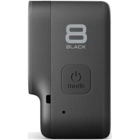 """Купить ᐈ Кривой Рог ᐈ Низкая цена ᐈ Монитор AOC 32"""" Q3277PQU AMVA Black/Silver; 2560х1440, 300 кд/м2, 4 мс, D-Sub, DVI, HDMI(MHL"""