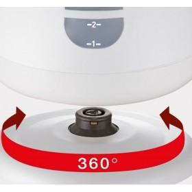 Купить ᐈ Кривой Рог ᐈ Низкая цена ᐈ Фотобумага WWM Photo глянцевая 200г/м2 10х15см 50л (G200.F50)