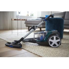 Купить ᐈ Кривой Рог ᐈ Низкая цена ᐈ Фотобумага NewTone глянцевая 180г/м2 10х15см 500л (G180.F500N)