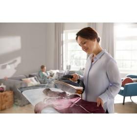 Купить ᐈ Кривой Рог ᐈ Низкая цена ᐈ Персональный компьютер Expert PC Ultimate (I8600K.16.H2S2.1060.100); Intel Core i5-8600K (3.