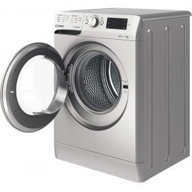 Купить ᐈ Кривой Рог ᐈ Низкая цена ᐈ Сетевое зарядное устройство Marakoko MA16 12W (2хUSB, 2.4A) Black (RL050302) + кабель microU