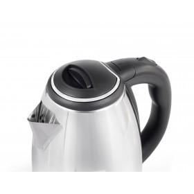 Купить ᐈ Кривой Рог ᐈ Низкая цена ᐈ Универсальная мобильная батарея Xiaomi ZMI QB810 Type-C 10000mAh Black_