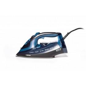 Купить ᐈ Кривой Рог ᐈ Низкая цена ᐈ Стабилизатор напряжения Powercom TCA-3000 White