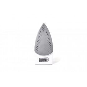 Купить ᐈ Кривой Рог ᐈ Низкая цена ᐈ Робот-пылесос Xiaomi Mi RoboRock S50 Sweep One Vacuum Cleaner