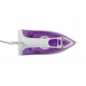 Купить ᐈ Кривой Рог ᐈ Низкая цена ᐈ Телевизор Nomi 55UT11 Black