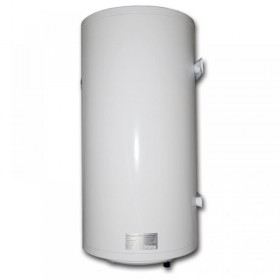Купить ᐈ Кривой Рог ᐈ Низкая цена ᐈ Карта памяти CompactFlash  32GB Team 400x (TCF32G40001)