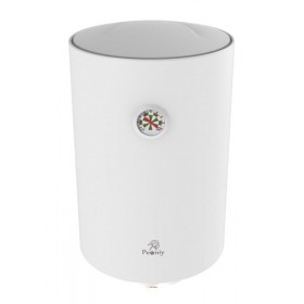 Купить ᐈ Кривой Рог ᐈ Низкая цена ᐈ Процессор Intel Celeron G3930 2.9GHz (2MB, Kaby Lake, 51W, S1151) Tray (CM8067703015717)_м1