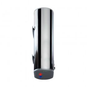 """Купить ᐈ Кривой Рог ᐈ Низкая цена ᐈ Накопитель SSD 240GB Team L3 EVO 2.5"""" SATAIII TLC (T253LE240GTC101)"""