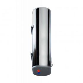 Купить ᐈ Кривой Рог ᐈ Низкая цена ᐈ Флеш-накопитель USB 32GB OTG Team M141 Black (TUSDH32GCL1036)