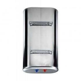 Купить ᐈ Кривой Рог ᐈ Низкая цена ᐈ Флеш-накопитель USB 64GB OTG Team M141 Black (TUSDX64GUHS36)