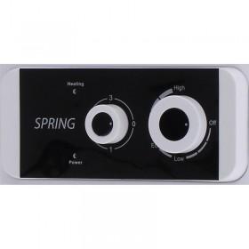 Купить ᐈ Кривой Рог ᐈ Низкая цена ᐈ Холодильник Snaige R130-1101AA