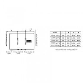 Купить ᐈ Кривой Рог ᐈ Низкая цена ᐈ Фотобумага KODAK глянцевая 180г/м2 A4 50л (CAT5740-801)