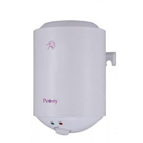 Купить ᐈ Кривой Рог ᐈ Низкая цена ᐈ Система НПЧ CANON Pixma IP7240/MG5440 (IS.0125)