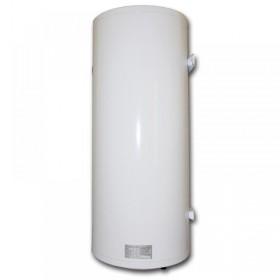 Купить ᐈ Кривой Рог ᐈ Низкая цена ᐈ БП Logicpower ATX-500W, 12см, 2 SATA, OEM, Black, без кабеля питания
