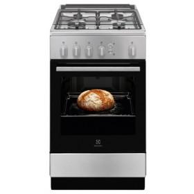 Купить ᐈ Кривой Рог ᐈ Низкая цена ᐈ Карта памяти SDHC   8GB UHS-I Class 10 Team (TSDHC8GUHS01)