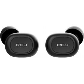 Купить ᐈ Кривой Рог ᐈ Низкая цена ᐈ Адаптер USB 3.0-1xSATA Cablexpert  (AUS03)