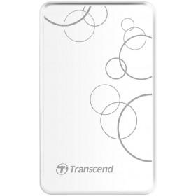 Купить ᐈ Кривой Рог ᐈ Низкая цена ᐈ Система водяного охлаждения ID-Cooling Frostflow+ 280, Intel: 2011/1366/1151/1150/1155/1156/