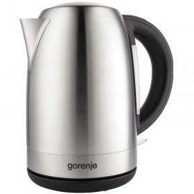 Купить ᐈ Кривой Рог ᐈ Низкая цена ᐈ Вентилятор ID-Cooling CF-14025-W, 140x140x25мм, 4-pin PWM, черный с белым
