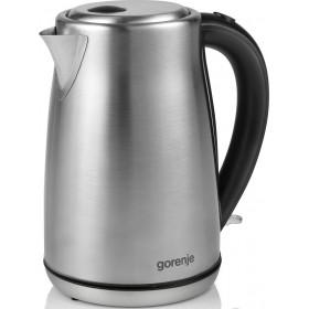 Купить ᐈ Кривой Рог ᐈ Низкая цена ᐈ Кулер процессорный ID-Cooling DK-01T, Intel: 1151/1150/1155/1156/775, AMD: FM2+/FM2/FM1/AM3+