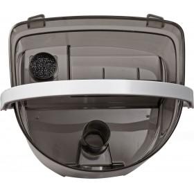 Купить ᐈ Кривой Рог ᐈ Низкая цена ᐈ Вентилятор ID-Cooling NO-8025-SD,80x80x25мм, 3-pin, черный