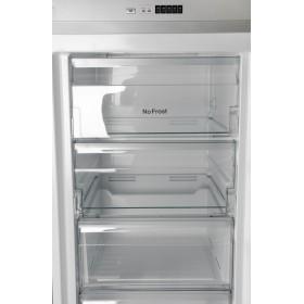 Купить ᐈ Кривой Рог ᐈ Низкая цена ᐈ Кулер процессорный ID-Cooling DK-01S, Intel: 1150/1151/1155/1156/775, AMD: FM2+/FM2/FM1/AM3+