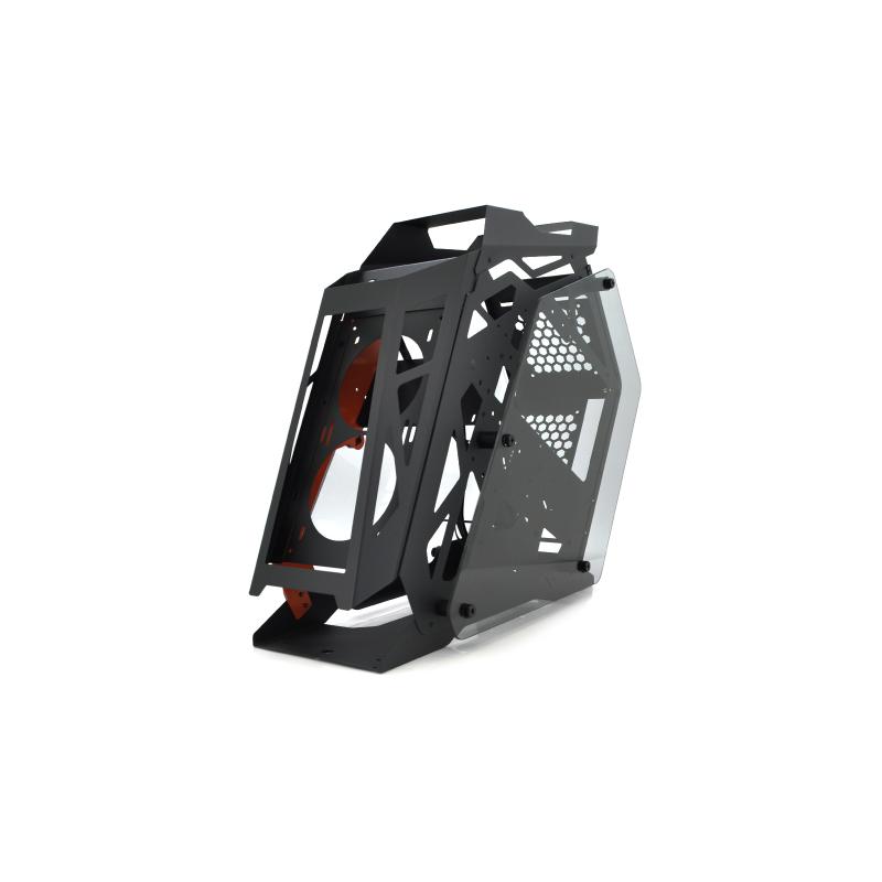 Купить ᐈ Кривой Рог ᐈ Низкая цена ᐈ Картридж WWM (LC58N) Samsung SL-M2020/2070/2070FW Black (аналог MLT-D111S)