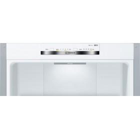 Купить ᐈ Кривой Рог ᐈ Низкая цена ᐈ ПО Microsoft Office Home and Student Ukrainian 2016 (79G-04633)