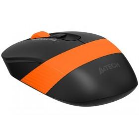 """Ноутбук Asus X756UQ (X756UQ-T4299D); 17.3"""" (1920x1080) TN матовый / Intel Core i7-7500U (2.7 ГГц) / RAM 16 ГБ / HDD 1 ТБ + SSD 2"""