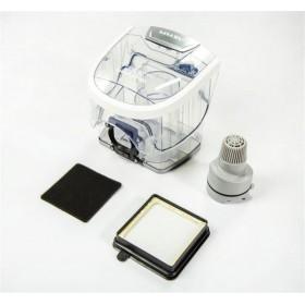 Купить ᐈ Кривой Рог ᐈ Низкая цена ᐈ Вытяжка Minola HK 5210 BR 650